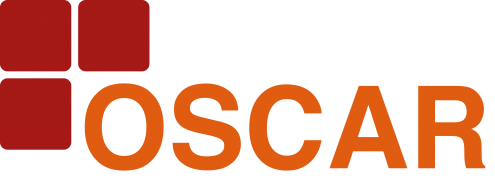 Oscar Pest Control